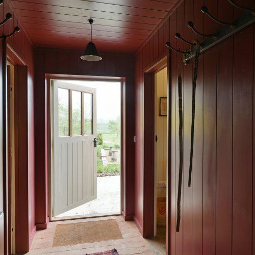peason-hall-interior5